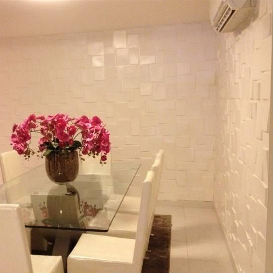 السيراميك الجداريات بلاط الحائط لائحة كخلفية البلاط