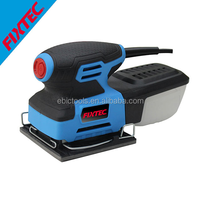FIXTEC FPS24001 Power Tool Professional 240W Palm Sander