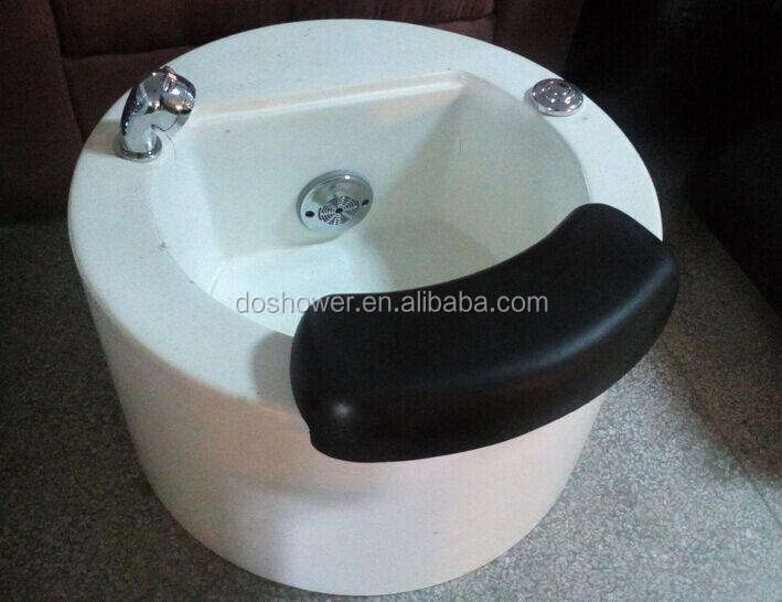 Doshower cheap price spa pedicure and manicure tub manufacturer sale