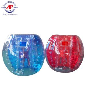 adult tpu body human window inflatable bumper bubble zorb balls for sale