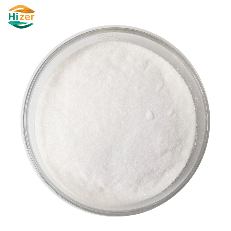 Wholesale Food Grade Organic Xylitol 25KG Bag For Teeth Care