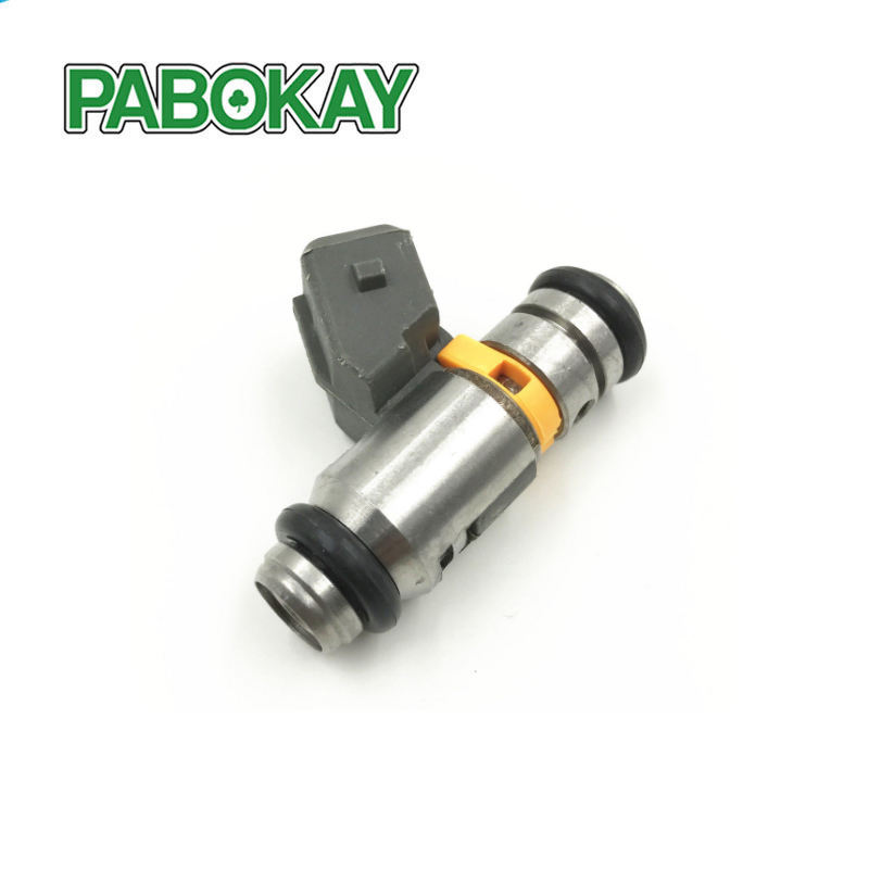 FS FOR VW POLO SEAT CORDOBA PETROL ENGINE FUEL INJECTOR IWP025 036031A