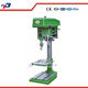 High precision industrial type bench drilling machine Z9832 china machine