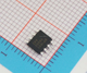 New original BP1601 SOIC-8 IC CHIP driver chip
