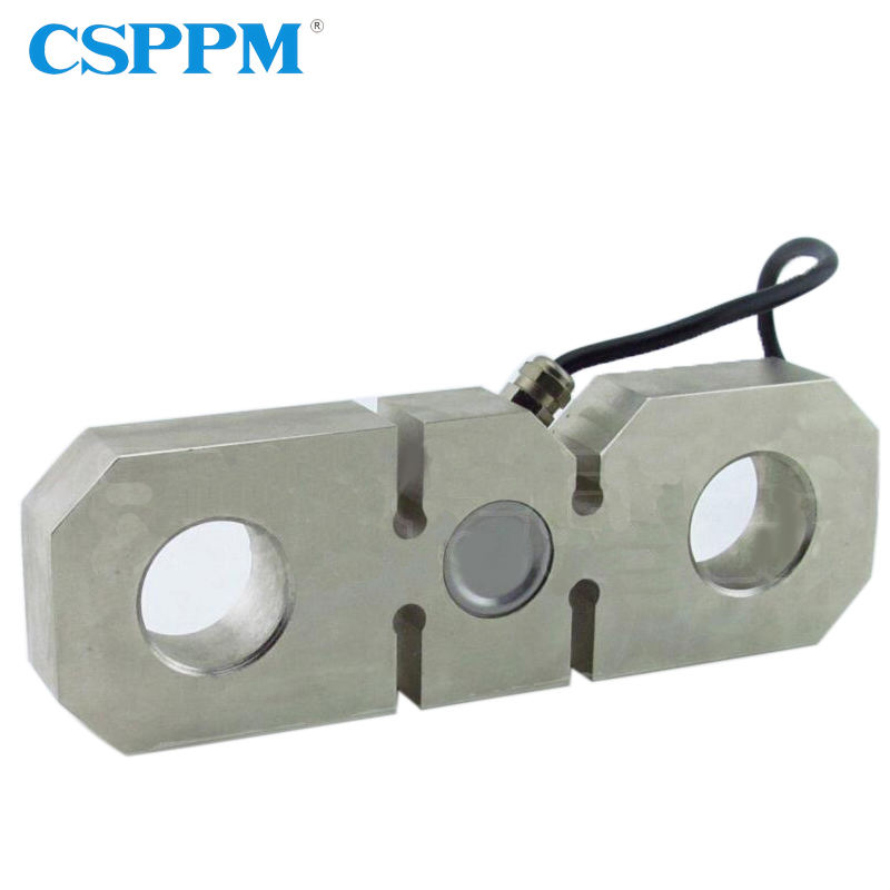 PPM325-DG-2 Plate Ring Type Load Cell Weight sensor for Crane Scale