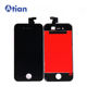for iPhone 4s lcd screen with touch for iphone 4s lcd digitizer replacement