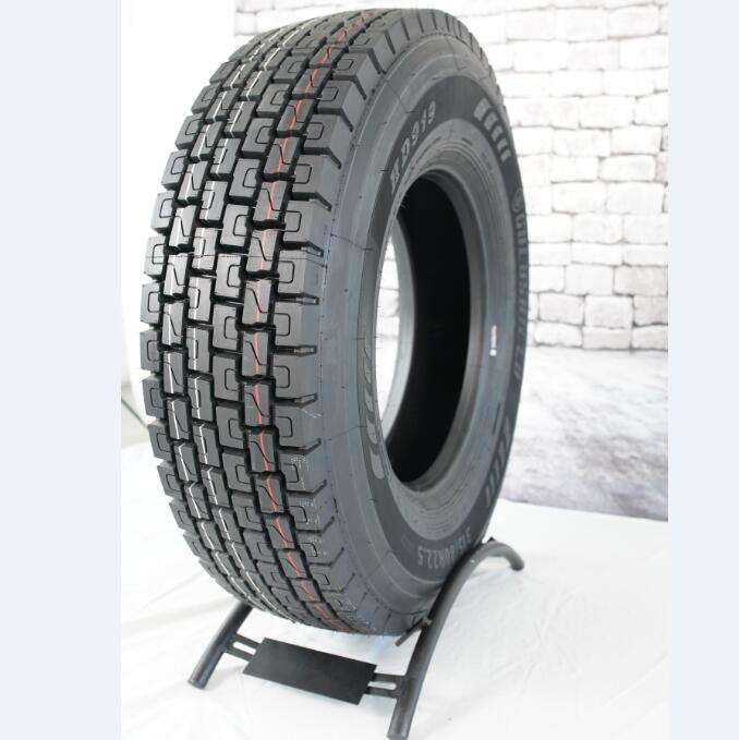 radial truck tyre made in china tire 295/80/22.5 315/80r 22.5