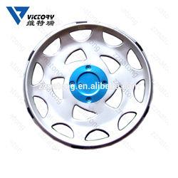 Yutong body parts bus wheel rim covers
