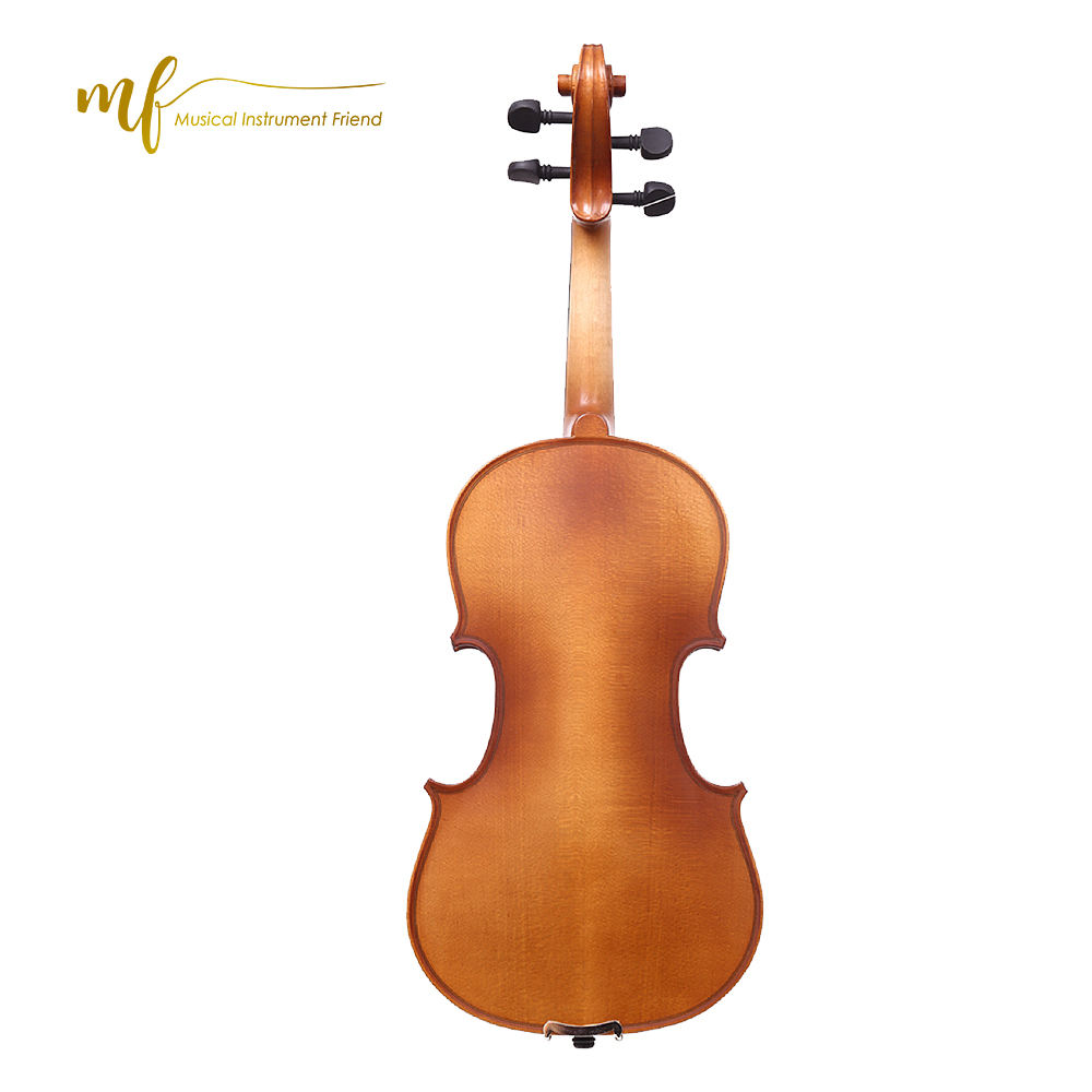factory prices students violin for sale in china 1/8-4/4