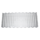 Poultry Poultry Floor Factory Direct Supply Chicken House Poultry Plastic Slat Floor