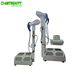 Sales best selling body weight measuring device/ body analyzer equipment for clinic
