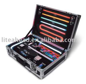 LED Neon Flex Strip Light Demo Kit SLN5000