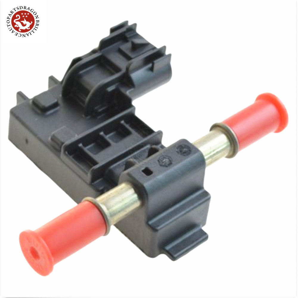 13577429 New Flex Fuel Composition Sensor E85 For GM Impala Chevy Equinox 12-13