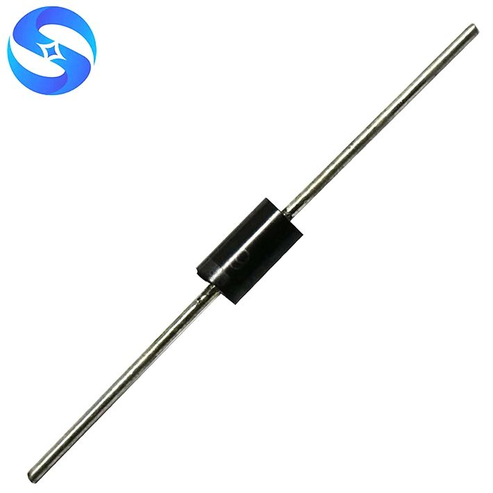 High quality mic schottky zener diode in4007 1n4007 1n4007s price