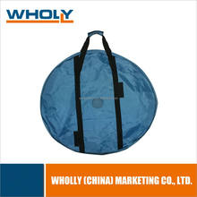 Waterproof Car Tire Storage Bag, Tire Cover
