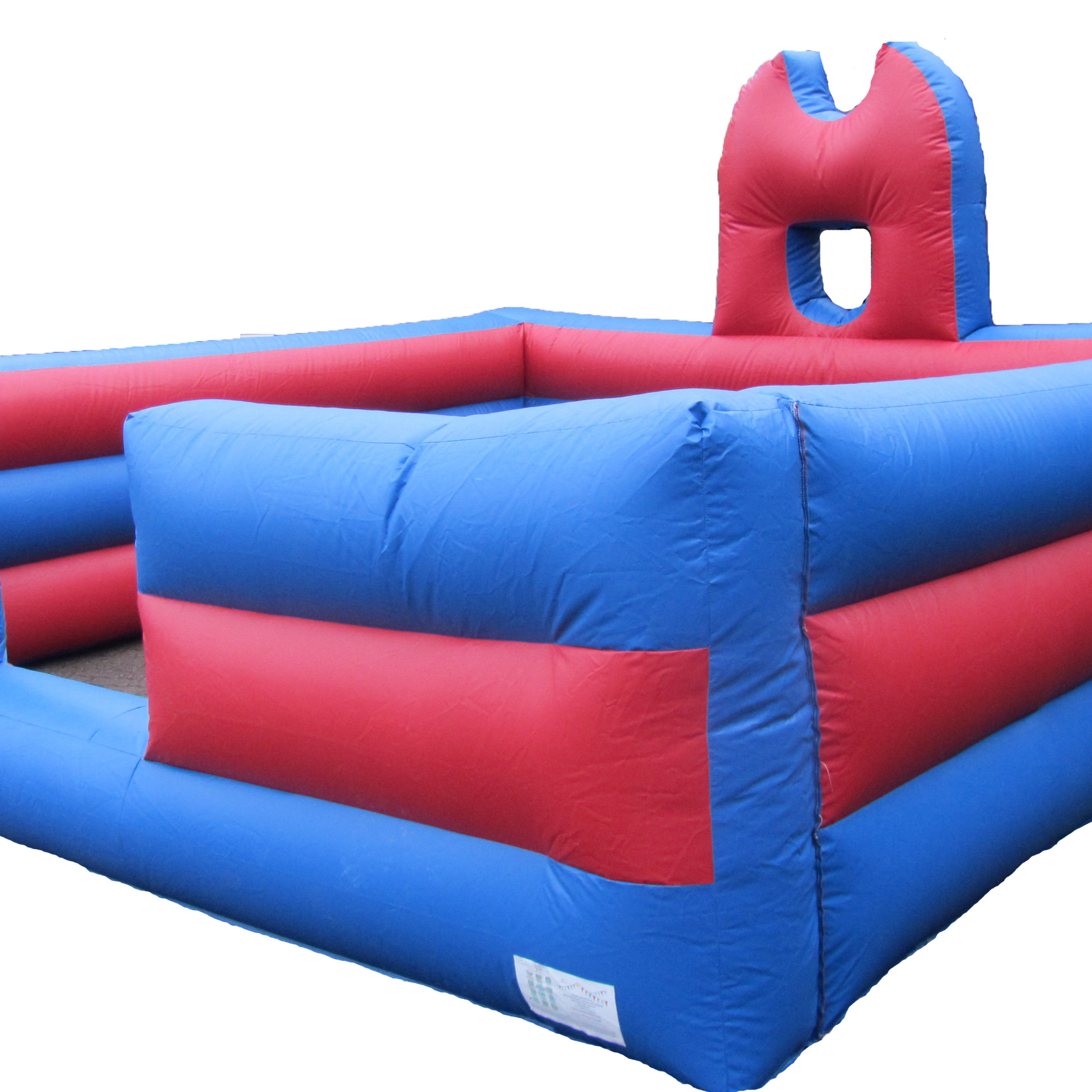 Super multi funktion aufblasbare gaga ball <span class=keywords><strong>pit</strong></span>, schaum kanone pool, aufblasbare meer ball air <span class=keywords><strong>pit</strong></span> verkauf