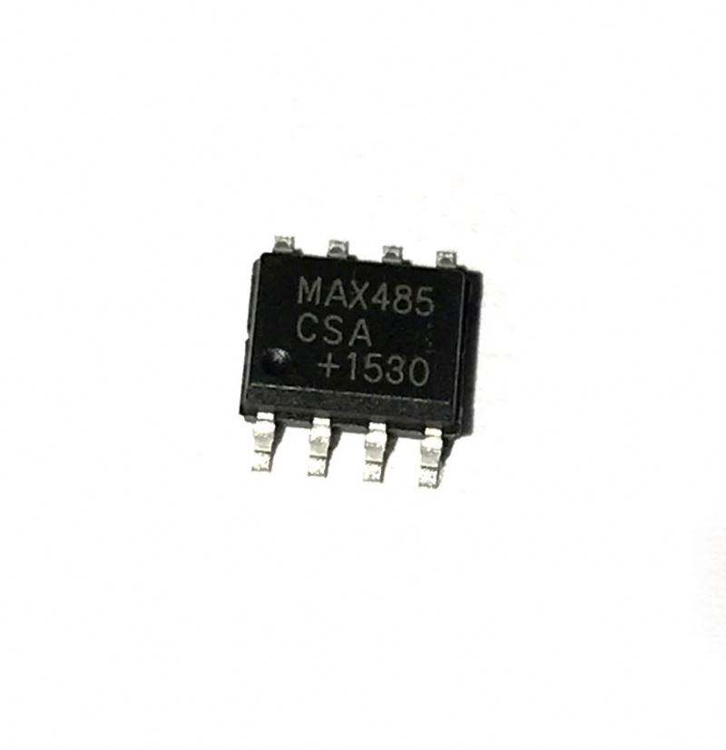 MAXIM INTEGRATED PRODUCTS MAX3160EAP+ IC RS232//RS485//RS422 TXRX 5.5V SSOP20