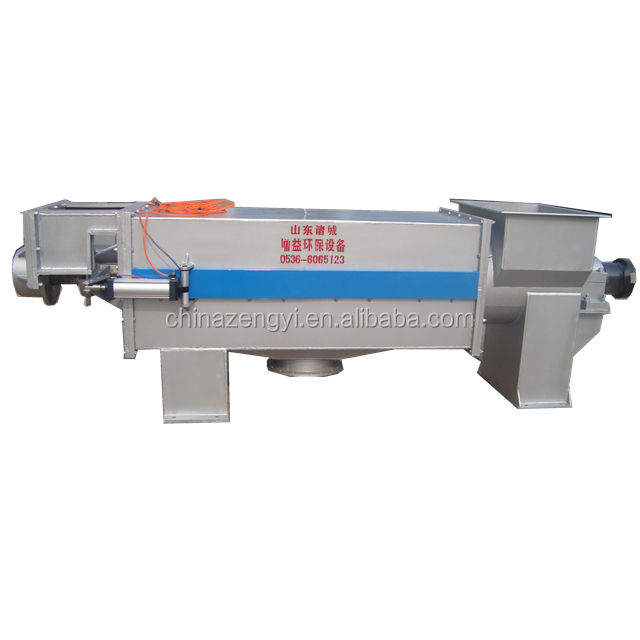 Hot Sale Bagasser Bamboo Crusher for Paper Machine