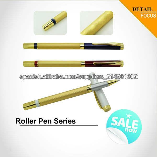 <span class=keywords><strong>Efectos</strong></span> de escritorio de alta calidad del fabricante de bolígrafos
