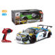 Wholesale 1/10 Racing RC Electric Race RC Car For Adult