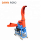 DAWN AGRO Grass Cutting Grass Shredder Machine Chaff Cutter Silage Chopper Forage Machinery Price in India