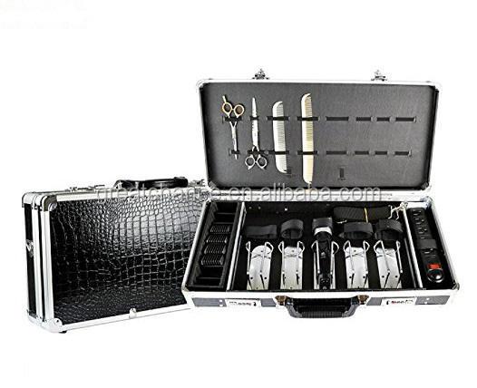 Genuine GM 15007467 Spare Wheel Cylinder Lock Case
