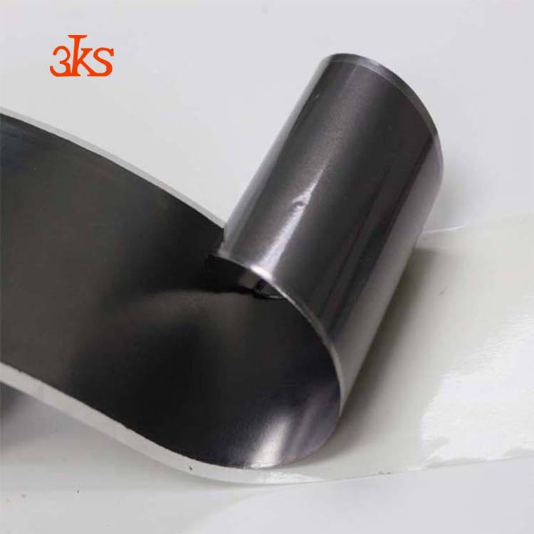 Graphite Foil Carbon Graphene/Graphite Film High Quality Thermal Insulated Graphite Paper