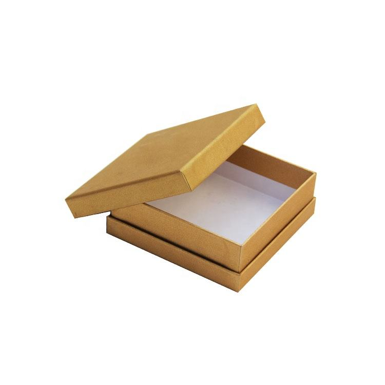 Custom Luxury Small Perfume Watch Ring Jewelry Eyelash Cosmetic Packaging Storage Paper Boxes and Cardboard Packaging Gift Box