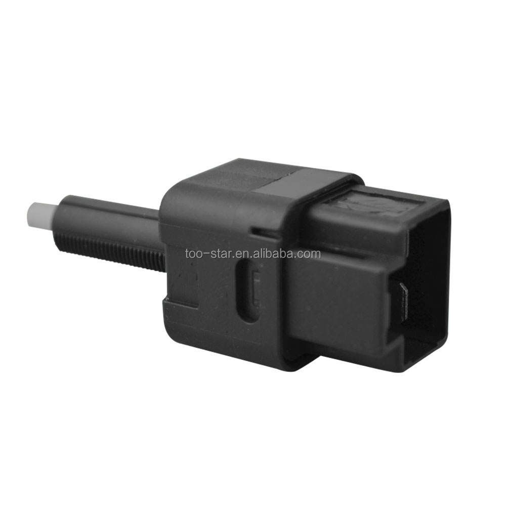 NISSAN 25320-AX00C in Nissan Package BRAND NEW GENUINE  BRAKE LIGHT SWITCH FITS