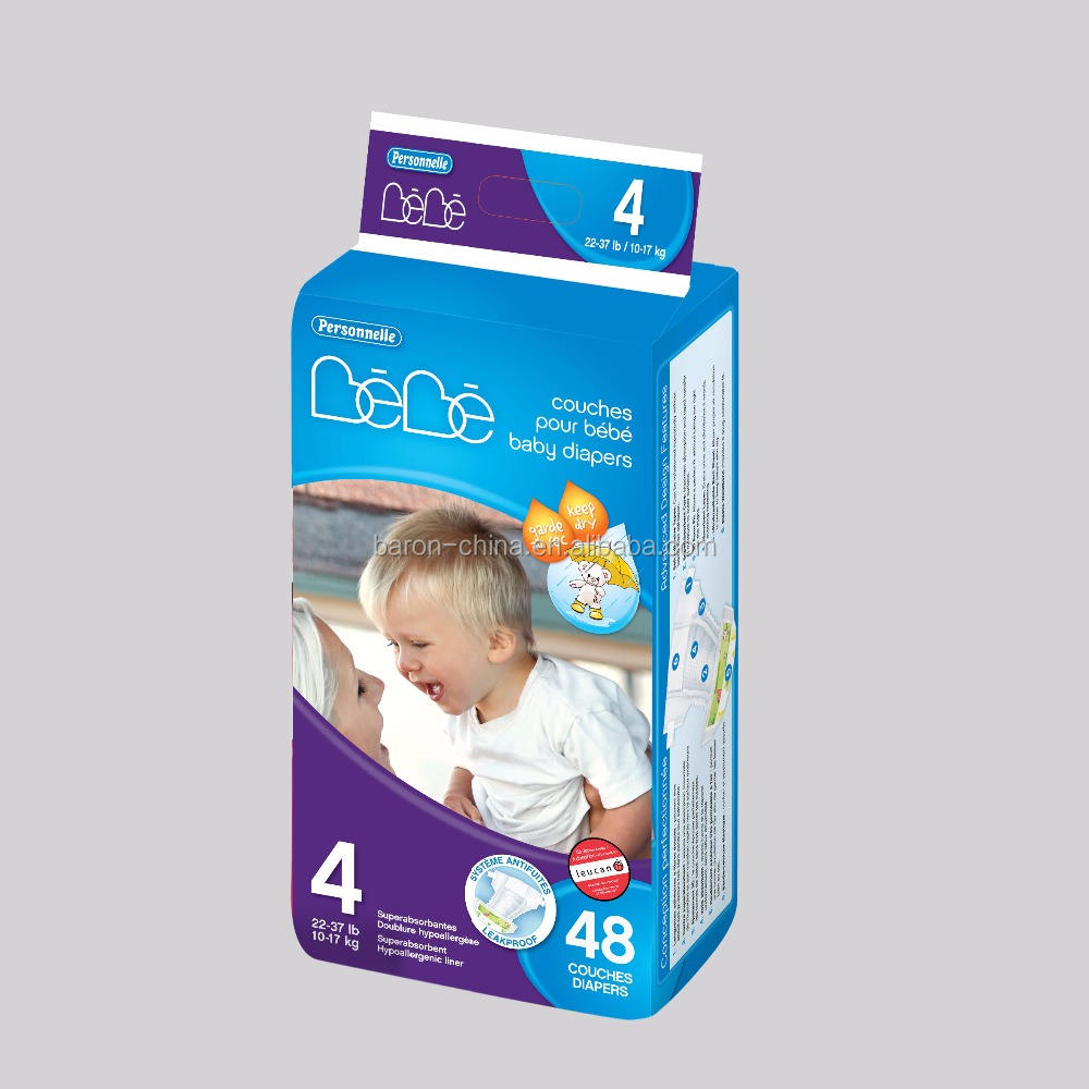canbebe baby diapers stocklots in korea