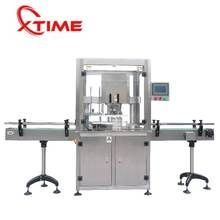High Performance  tin can canning machine ,tuna can seamer,beer canning machine