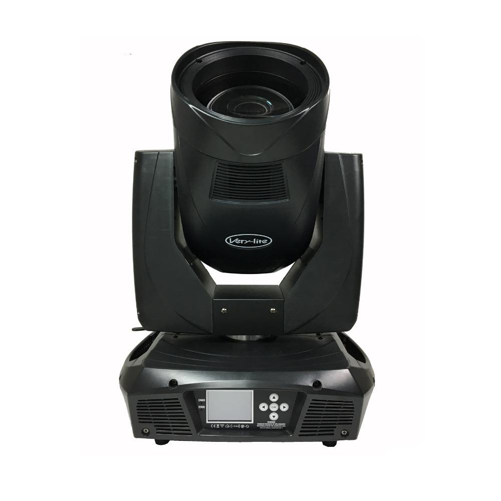 Guangzhou Lighting Factory Super Beam 350w 17r beam spot wash 3 in 1 moving head light