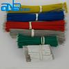 UL10069 26AWG PTFE insulated jumper wire