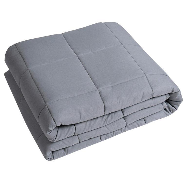 Защитное одеяло для авто Safe Blanket в Артёме