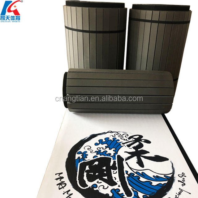 used factory for sale martial arts out s mma grappling plastic roll mat