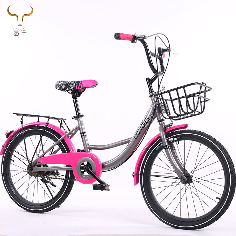 2019 hot kids bike sale no training wheels/price child 12 14 16 18 20 inch girls bike for sale/ce standard best cycle for child