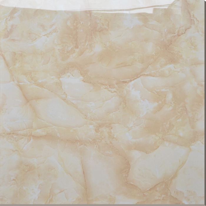 600X600MM Johnson vitrified floor tiles design HS623GN