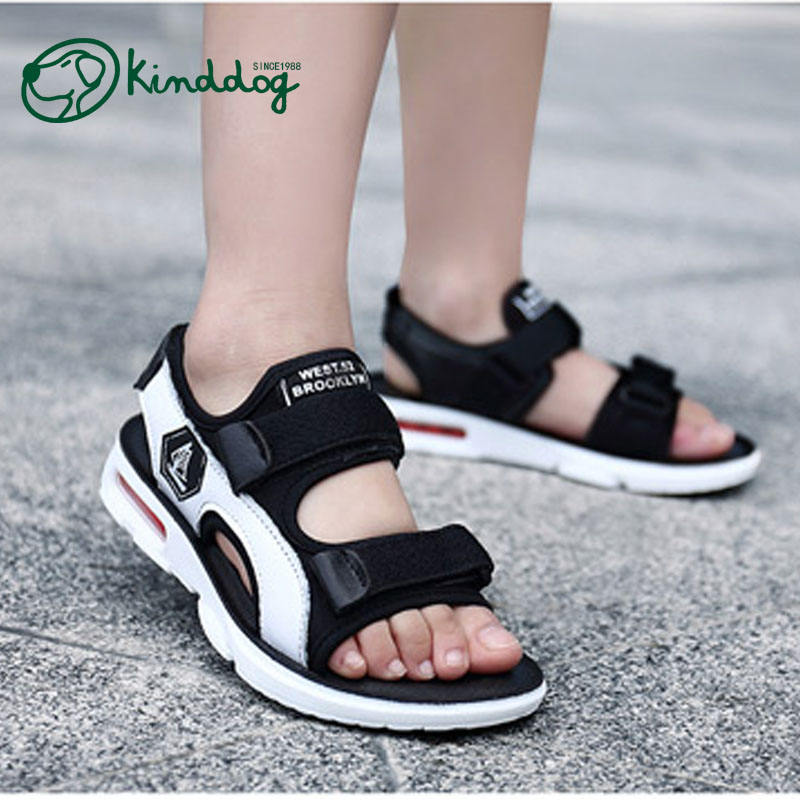 Kinddog 2019 childrens sandals kids sandal child kid sandal shoes summer