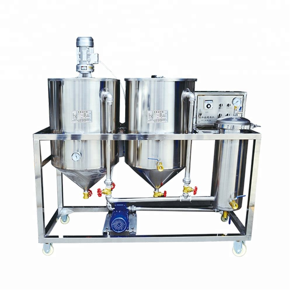 Portable corn germ solvent extraction plant /walnut oil solvent extraction machine /cooking oil solvent extraction equipment