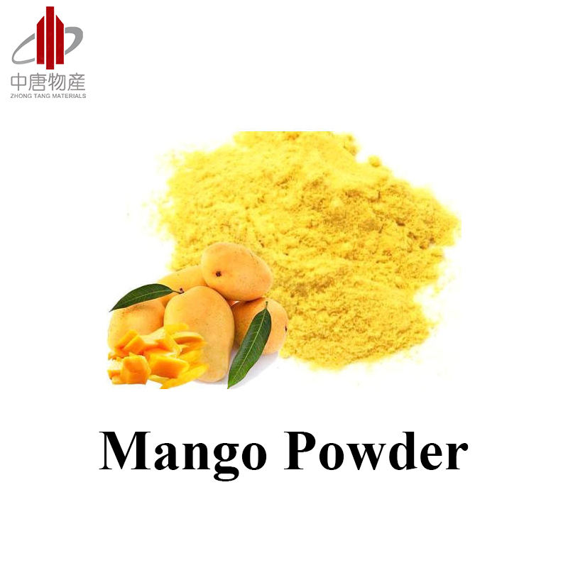 Natural Plant Extract/Mango Powder Wholesale