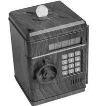 Cool Custom Money Box Money Bank with Coin Counter and LCD display