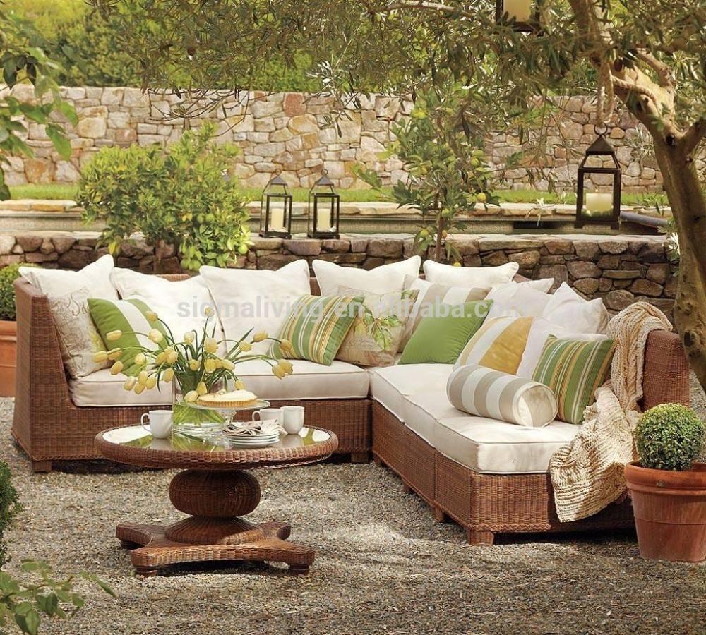 2014 новый дизайн и удобный саду на открытом воздухе поли costco уличная мебель