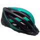 Top Quality Ce Cpsc Approved In-mold Adult Bike Helmet G1342