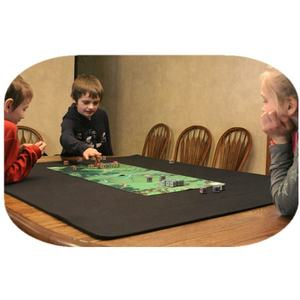 Grote Neopreen Roll-Up Board Gaming Play Mat