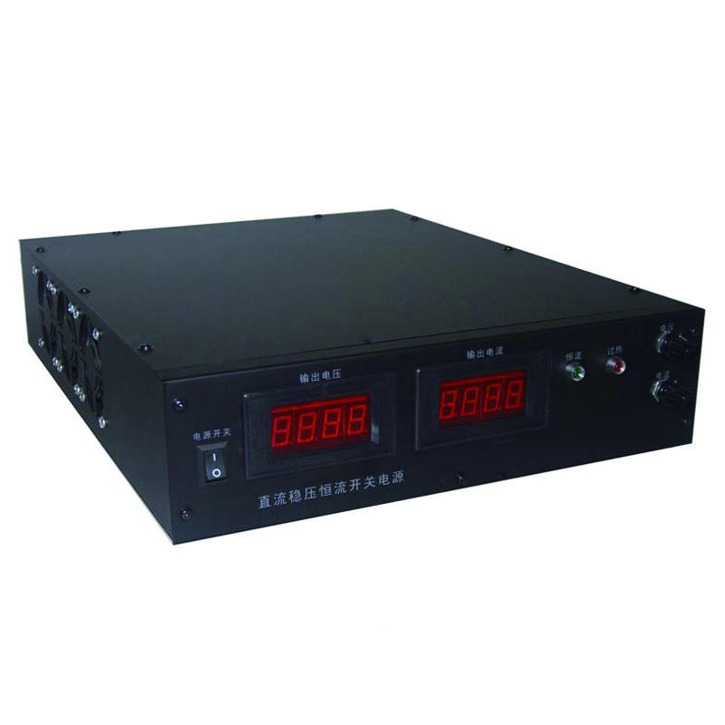 1000 โวลต์ 500 V DC 5 AMP AC DC Switching Power Supply