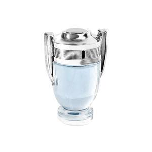 Luxury Eau de Parfum samples for Man 100ml
