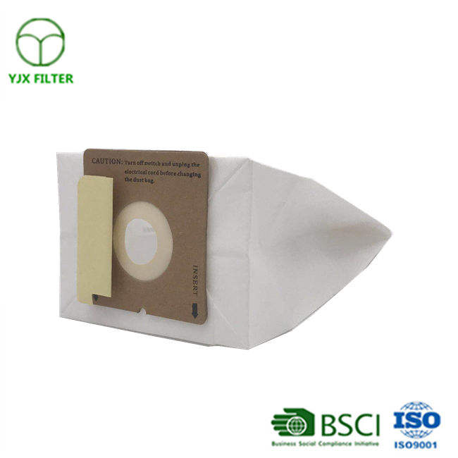 Vacuum Cleaner Dust Bag Fits Eureka Style L Vacuum Cleaner Bag