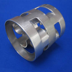 High quality metal tower packing metal pall ring(16, 25, 38, 50, 76, 89mm)SS304, SS316