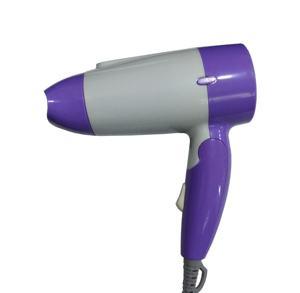 Rechercher Les Fabricants Des 500w Seche Cheveux Produits De