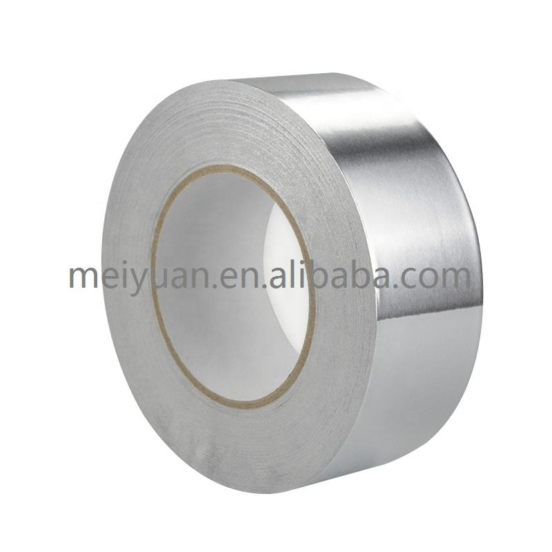 wholesale duct tape cloth